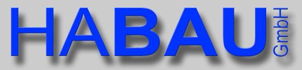 Habau Logo