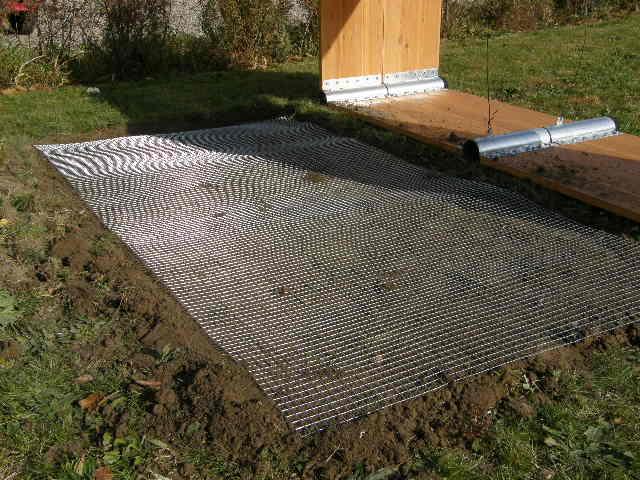 Gartenmobel Outlet Bonn : Hochbeet Bauanleitung von deinen HochbeetFreunden