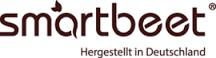 smartbeet Logo