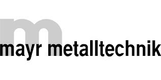 Mayr Metalltechnik Logo